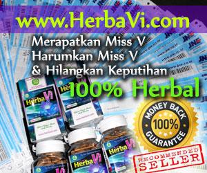 banner2-herbavi